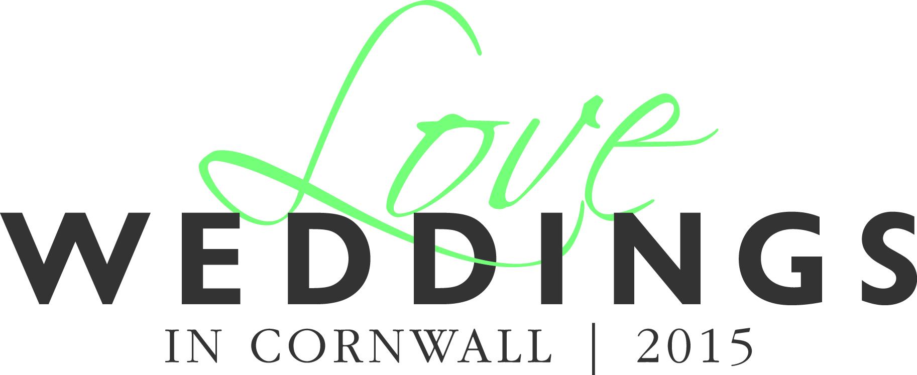 Love Weddings 2015_GREY GREEN NEW