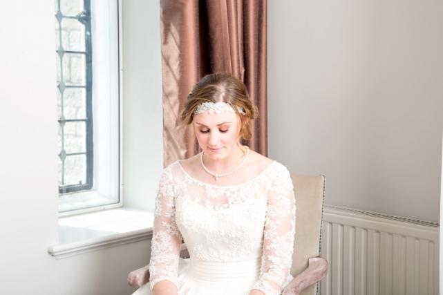 wedding_photography_cornwall_280