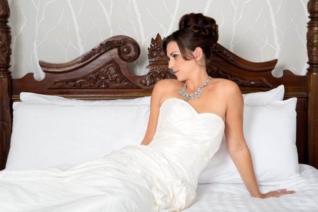 wedding_photography_cornwall_289