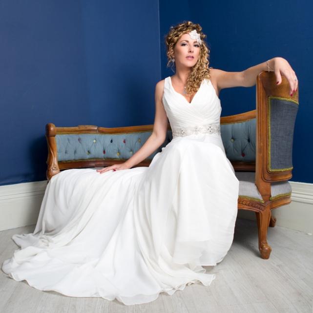 wedding_photography_cornwall_309